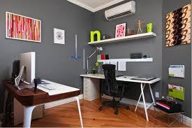 creative ideas home office. Small Home Office Furniture Ideas Of Fine Creative Smartrubix Com Best E