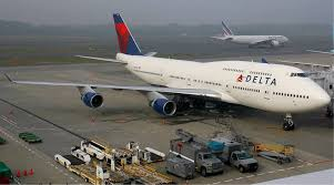 Delta Airlines To Resume Non Stop Flights To Mumbai From Next Year