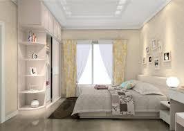 modern bedroom ceiling design ideas 2015.  2015 Bedroom Ceiling Design 2015 Pop For Living Room Simple Lights Home  Decoration With Latest False Designs Throughout Modern Bedroom Ceiling Design Ideas