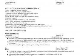 Resumes Examples For Medical Assistant Resume Examples For Medical ...