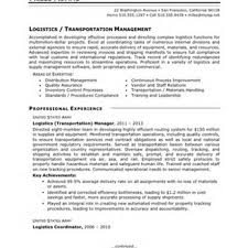 Dod Resume Template Military To Civilian Resume Writing Services Dod Format Exles For 95