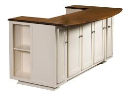 Furniture Kitchen Island Amish Kitchen Islands From Dutchcrafters Amish Furniture