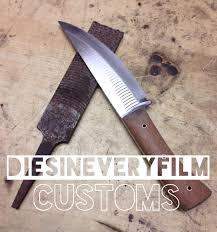 how to make a knife forge. making a bushcraft knife from farriers rasp file with no forge - youtube how to make m