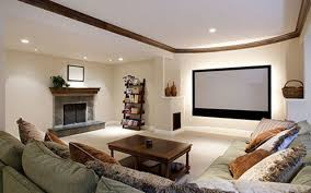 Home Theater Design Dallas Awesome Decorating Ideas