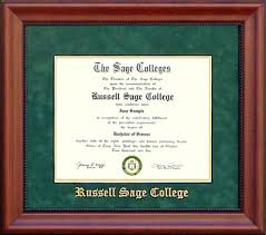 fake bachelor degree fake college degree any school any major
