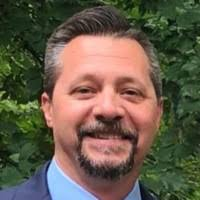 David Plaehn - VDC Coordinator - Wagner-Meinert, LLC | LinkedIn