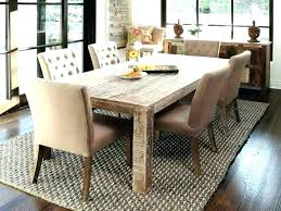 large wooden table full size of big wooden table large outdoor dining black wood room round