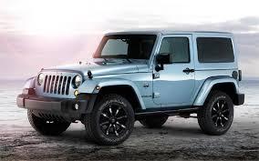 jeep wrangler 2015 2 door. jeep wrangler 2015 2 door 0