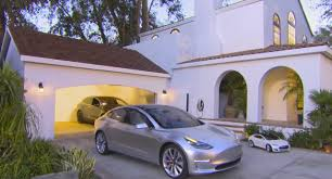 which style of tesla s solar roof tile is right for you posted on 30 2016