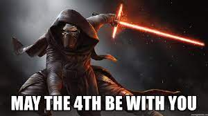With You - kylo ren epic