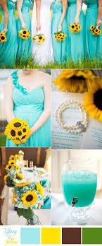 Best 25+ Rustic wedding colors ideas on Pinterest | Rustic wedding theme,  Fall wedding colors and Wedding colors