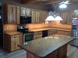Amish Cabinet Doors Amish Kitchen Cabinets