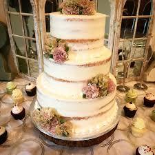 The Cupcake Company Home Facebook
