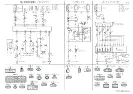 electrical diagram symbols electrical wiring symbols for home electrical wiring symbols pdf electrical diagram symbols house electrical wiring diagram symbols house electrical wiring diagram electrical symbols for drawings