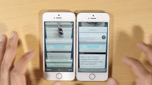 iphone se vs iphone 5s ram quality=82&w=1600&h=1000