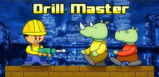 <b>Drill Master</b> - Apps on Google Play