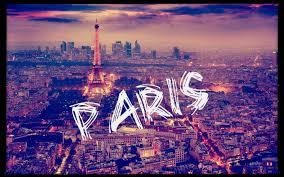 Paris Wallpaper For Bedroom Eiffel Tower Wallpaper For Bedroom Eiffel Tour Paris Wallpaper
