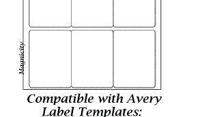 Avery Label 5164 Template Avery Label Template 5164 Tucsontheater Info