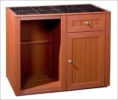 amazing home fascinating small refrigerator cabinet on mini bar you small refrigerator cabinet challengesoing