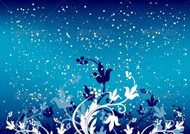 winter abstract background images. Exellent Winter Abstract Winter Background  Backgrounds Decorative For Images R