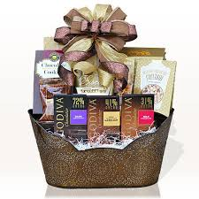 xmas gift baskets. Brilliant Xmas Christmas Gift Basket In Xmas Baskets S
