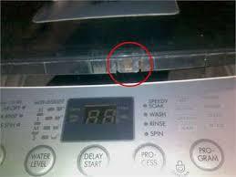 lg washing machine problems. Wonderful Machine LG Top Load Fuzzy Logic Washing Machine DE Problem   11_24_2012_11_27_37_amjpg  Throughout Lg Washing Machine Problems N