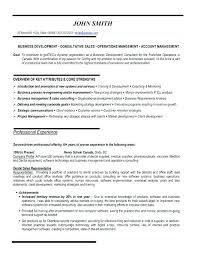 Pharmaceutical Resume Samples Manufacturing Resume Samples ...
