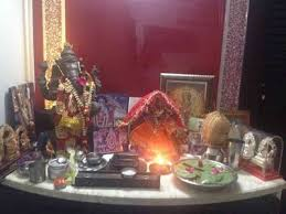 amazing mandir decoration at home 95 for your room decorating