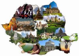 Image result for Romania poze