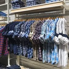 Voi Exclusive Designer Outlet Shop For Jeans At Voi Jeans Brigade Road Lbb Bangalore