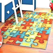 full size of bedroom kids rug green fuzzy rugs round room playroom large extra childrens wool