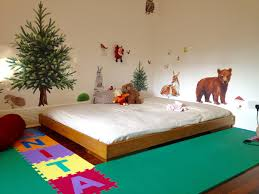 59 best images about lettino montessori floor bed on pinterest