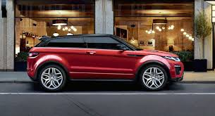 2018 land rover evoque price. fine evoque 2018 land rover range evoque red pure premium intended price