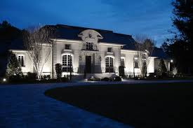 superb copper exterior lighting 6 copper outdoor. Default 1 Superb Copper Exterior Lighting 6 Outdoor