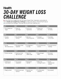 workout plan to lose weight at home