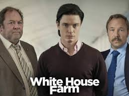 The Murders at White House Farm ...