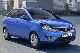 tata new car launch zestTata Zest News Latest News and Updates on Tata Zest at News18