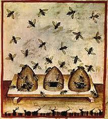 """Résultat de recherche d'images pour """"ruche"""""""