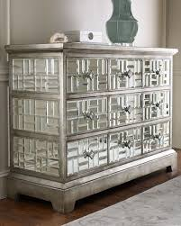 how to make mirrored furniture.  How Modern Futuristic Black And Mirrored Nightstand Best Of 30  Furniture Images On Pinterest Than Intended How To Make S