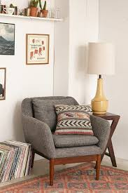urban accents furniture. best 25 accent chairs ideas on pinterest for living room bedroom chair and urban accents furniture