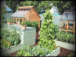 vegetable garden beautiful simple school garden ideas you school ve able garden ideas