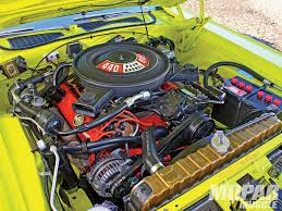 mopar wiring diagrams images wiring picture guide 71 plymouth dodge bbody on ultimate wiring
