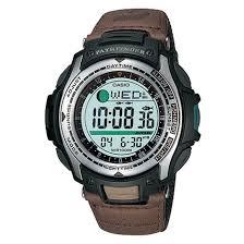 casio® men s pas400b 2v outdoor sport watch 235439 watches at casio® men s pas400b 2v outdoor sport watch