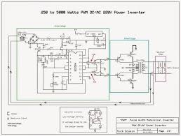 wiring diagram for 220v the wiring diagram 220v to 110v wiring diagram nilza wiring diagram