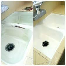 glazing a bathtub bathtub reglazing kit home depot glazing a bathtub p tub reglazing companies