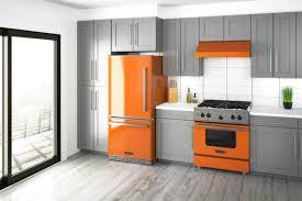 ge retro appliances.  Retro Retro Fridge Designrulz 1 For Ge Retro Appliances O