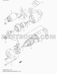 4 0 liter ford engine diagram firing order 93 ranger on ford probe timing belt diagram