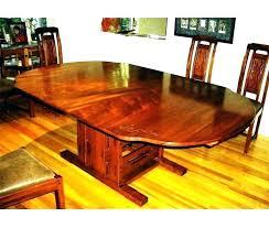 felt table cover table 60 round felt table cover