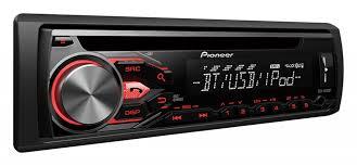 bose car stereo. audi a6 c4 bose - pioneer bluetooth car stereo mp3 usb iphone radio cd installation kit