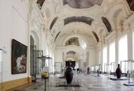 beaux arts interior design. Delighful Design Pictures Of Beaux Arts Style  Petit Palais Paris Via  MyLusciousLifecomjpg With Interior Design